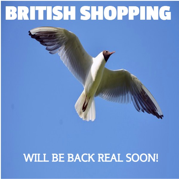 UK Shopping Directory British Shopping